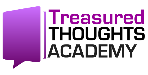 Treasured Thoughts Academy